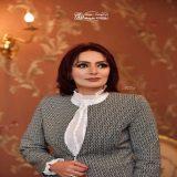 دكتورة نهلة مسعد تخسيس وتغذية في القاهرة مدينة نصر