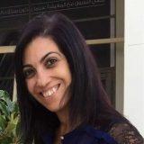 دكتورة نانسى عطية تخسيس وتغذية في القاهرة مصر الجديدة