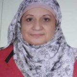 دكتورة نيرة محمود باطنة في الجيزة الهرم