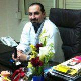 دكتور نهاد ناهل - Nehad Nahil اسنان في القاهرة مصر الجديدة