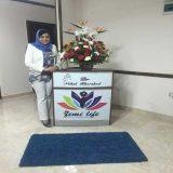 دكتورة نيهال خورشد امراض نساء وتوليد في الاسكندرية محرم بك