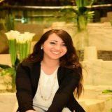 دكتورة نرمين صابر اصابات ملاعب في الزيتون القاهرة