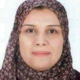 دكتورة نيرڤانا الفيومي اطفال وحديثي الولادة في الجيزة الشيخ زايد