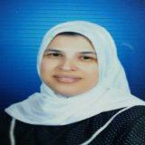 دكتورة نيفين  محمد فايد اطفال في القاهرة المعادي