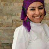 دكتورة نيڤين الصياد اطفال وحديثي الولادة في الجيزة الشيخ زايد