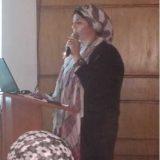 دكتورة نيبال مراد - Nepal Murad باطنة في الدقهلية المنصورة