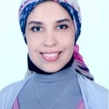 دكتورة نهى محمد سمير امراض جلدية وتناسلية في القاهرة المعادي