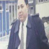 دكتور نور أحمد أبو نوير اطفال وحديثي الولادة في اسيوط مركز اسيوط