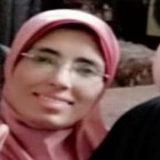 دكتورة أمامة الفقي امراض نساء وتوليد في التجمع القاهرة