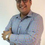 دكتور عمر عبد الفتاح امراض نساء وتوليد في 6 اكتوبر الجيزة