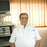 دكتور عمر البنهاوى - Omar El.banhawy انف واذن وحنجرة في الدقهلية المنصورة