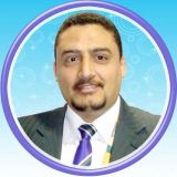 دكتور عمر فاروق جراحة أورام في الدقهلية المنصورة