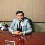 دكتور أسامة فؤاد جراحة سمنة وتخسيس في القاهرة مصر الجديدة