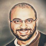 دكتور أسامة إسماعيل كامل امراض نساء وتوليد في القاهرة مصر الجديدة