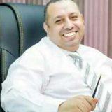 دكتور أسامة إسماعيل محمد امراض نساء وتوليد في القاهرة حلوان