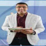 دكتور أسامة  خليل جراحة جهاز هضمي ومناظير بالغين في القاهرة مصر الجديدة