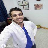 دكتور اسامة محمد عبدالمنعم اسنان في الجيزة الهرم