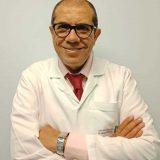 دكتور اسامه محمد حسن قلب في القاهرة مصر الجديدة