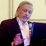 دكتور أسامة سرور امراض تناسلية في الازاريطة الاسكندرية