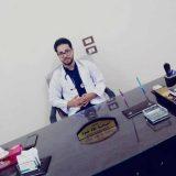 دكتور اسامه طه اطفال وحديثي الولادة في القليوبية قليوب