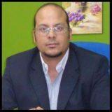 دكتور أسامة طه جراحة سمنة ومناظير في اسيوط مركز اسيوط