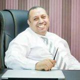 دكتور أسامة إسماعيل امراض نساء وتوليد في القاهرة المعادي