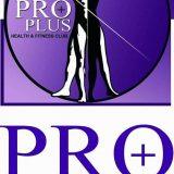 دكتور برو بلس - PRO PLUS Health & Fitness CLUB اصابات ملاعب في القاهرة المعادي