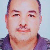 دكتور رفيق الغزاوى تاهيل بصري في القاهرة حدائق القبة