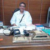 دكتور رامز بادير رمزي اطفال في الجيزة الهرم