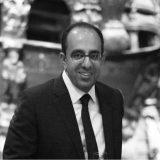 دكتور رامز شكرى جراحة تجميل في القاهرة مصر الجديدة