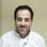 دكتور رامي العايق بيرفكت كير اسنان في الدقهلية المنصورة