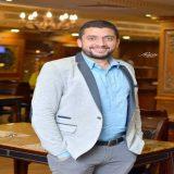 دكتور رامي المكاوي جراحة مسالك بولية بالغين في الدقهلية المنصورة