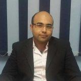 دكتور رامي عز الدين اطفال في القاهرة المعادي