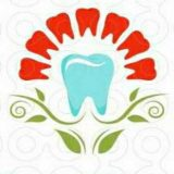 دكتور رامي كمال اسنان في الجيزة الهرم