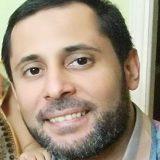 دكتور رامي محمد جراحة اطفال في الفيوم مدينة الفيوم