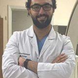 دكتور رؤوف محمود قلب في الجيزة الشيخ زايد