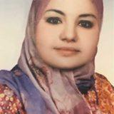 دكتورة رشا انور امراض نساء وتوليد في الجيزة الهرم