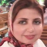 دكتورة رشا الشبكي اسنان في الجيزة الشيخ زايد