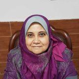 دكتورة رضا الشهاوي امراض نساء وتوليد في بور سعيد بور فؤاد
