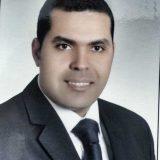 دكتور رضا فوزي عباس جراحة أورام في الاسكندرية سيدي بشر