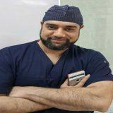 دكتور رضا مختار امراض نساء وتوليد في القاهرة شبرا الخيمة