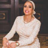 دكتورة ريم الفقي استشارات اسرية في الجيزة الشيخ زايد