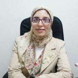 دكتورة ريم إبراهيم اسماعيل اطفال في الجيزة فيصل