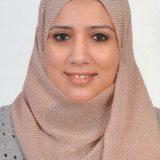 دكتورة ريهام الامام علاج الادمان في القاهرة مصر الجديدة