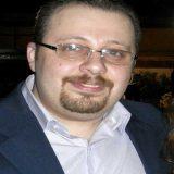 دكتور ريمون نيقولا امراض دم في العباسية القاهرة