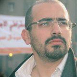 دكتور ريمون ثروت علاج طبيعي بالغين في التجمع القاهرة