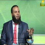 دكتور صابر محمود حمود تاهيل بصري في الجيزة ميدان الجيزة