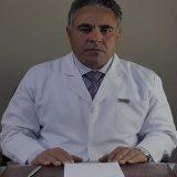 دكتور صبري رجب جراحة عظام بالغين في الجيزة الدقي