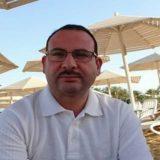 دكتور سعيد أبو بكر جراحة أورام في الجيزة فيصل