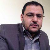 دكتور سعيد محمد البرشومي باطنة في الزقازيق الشرقية